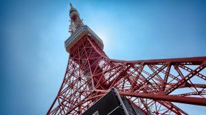 東京で非日常が体験できるおすすめ観光スポット【男一人遊び】