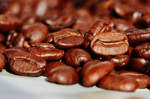 ちょっと休憩!池袋でコーヒーが安くておいしいカフェ