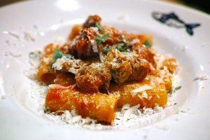 予約必須⁉ディナーにおすすめの池袋の人気イタリアン
