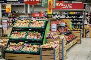 池袋周辺で食材を安く買うならこのスーパーがおすすめです。
