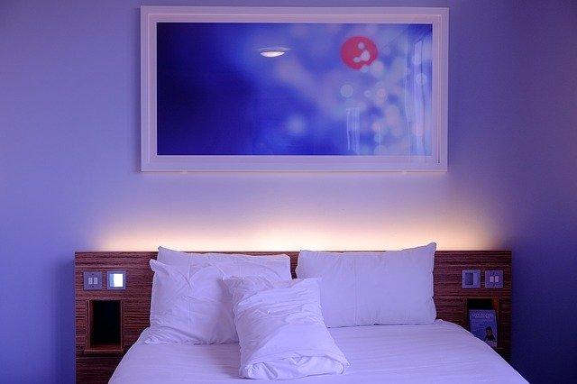 カップルで宿泊して欲しい!おしゃれな池袋のホテル3選