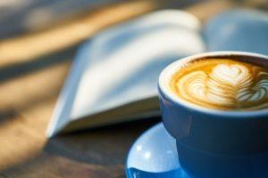 池袋のおしゃれで人気のおすすめカフェ3選