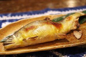 おいしい和食が楽しめる!デートで行きたい池袋のお店