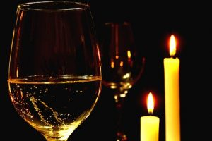 デートに使える池袋の個室居酒屋3選