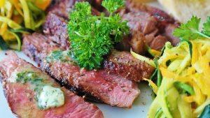 池袋の肉バルデートならここ!肉バル 池袋BASE 東口店