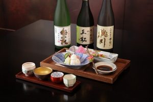 美味しい日本酒が楽しめる池袋のオススメ居酒屋ランキング